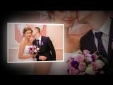 Свадьба Максим и Валерия 05.05.2017 год