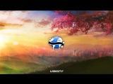 Jakwob_-_Blinding_Hybrid_Minds_Remix_-_YouTube