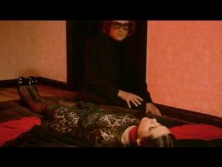 Вампирши лесбиянки 1971