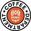 Департамент Кофе