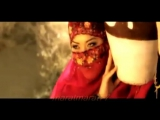 Uragan Muzik ★❤★ Арабская красивая музыка и танцы