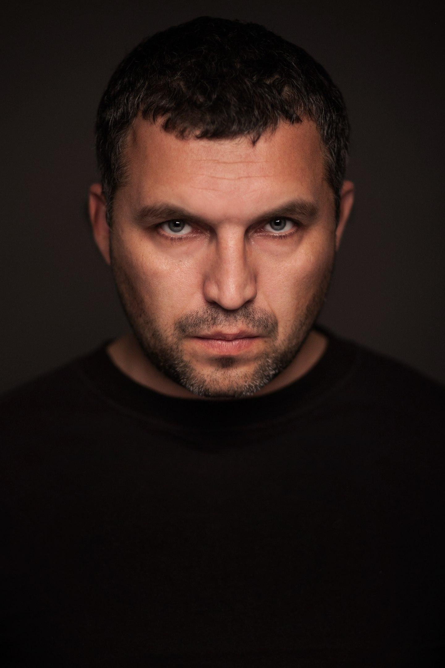 Константин Кулясов (АнимациЯ) в интервью