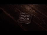 MC Хованский - Шум [ http://vk.com/rap_style_ru]