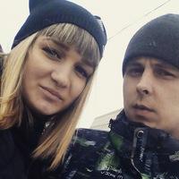 Елена Филимошкина