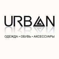 urbanbelgorod