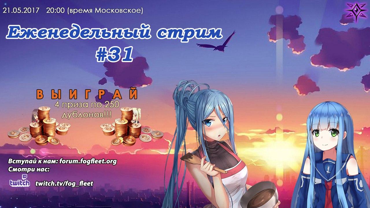 _I9F_CX_xp0.jpg