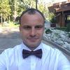 Maxim Kovalenko