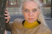 Екатерина Титова, Тирасполь