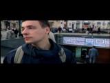 Город 312 - Вне зоны доступа (OST Питер ФМ)