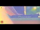 Ежегодная общегородская Битва диджеев Dj и рэп фестиваль Слова правды в Новосибирске 2017 от партии КПРФ