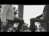 (HD) California Dreamin#39 - The Mamas amp The Papas