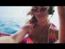 Dj Vicky Sky Dahab Boat Party 1