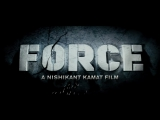Трейлер Фильма Спецотряд Форс  Force (2011)