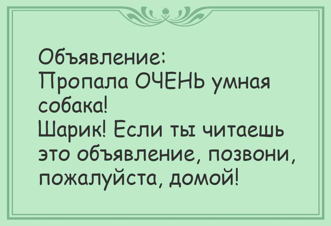 https://pp.vk.me/c637628/v637628634/14792/VPAGtPk44Ow.jpg