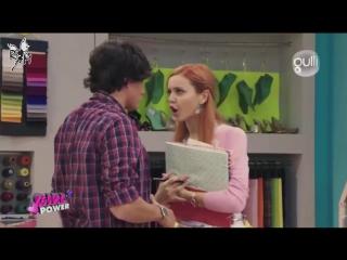 Maggie Bianca - Saison 1 Episode 9 : Et si j'étais toi