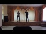 KaCHeli(Rasta&Me'Navi)-Колыбельная