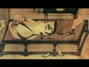 Как создавались империи (8) Китай  China (2006) History Channel