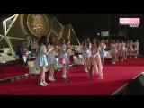 170113 Best (Female Male) Group Performance Award- SISTAR & SECHSKIES @ Golden Disc Awards