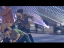 [FANCAM] 170715 SMTOWN in Osaka @ EXO's Baekhyun - Overdose