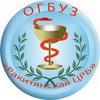 Ogbuz Rakityanskaya-Tsrb