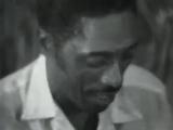 R.L. Burnside - Going Down South