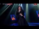Артем Семенов Урсула - Призрак оперы Звездный ринг