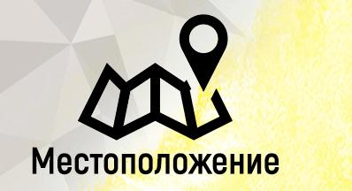 vk.cc/6QAQHE