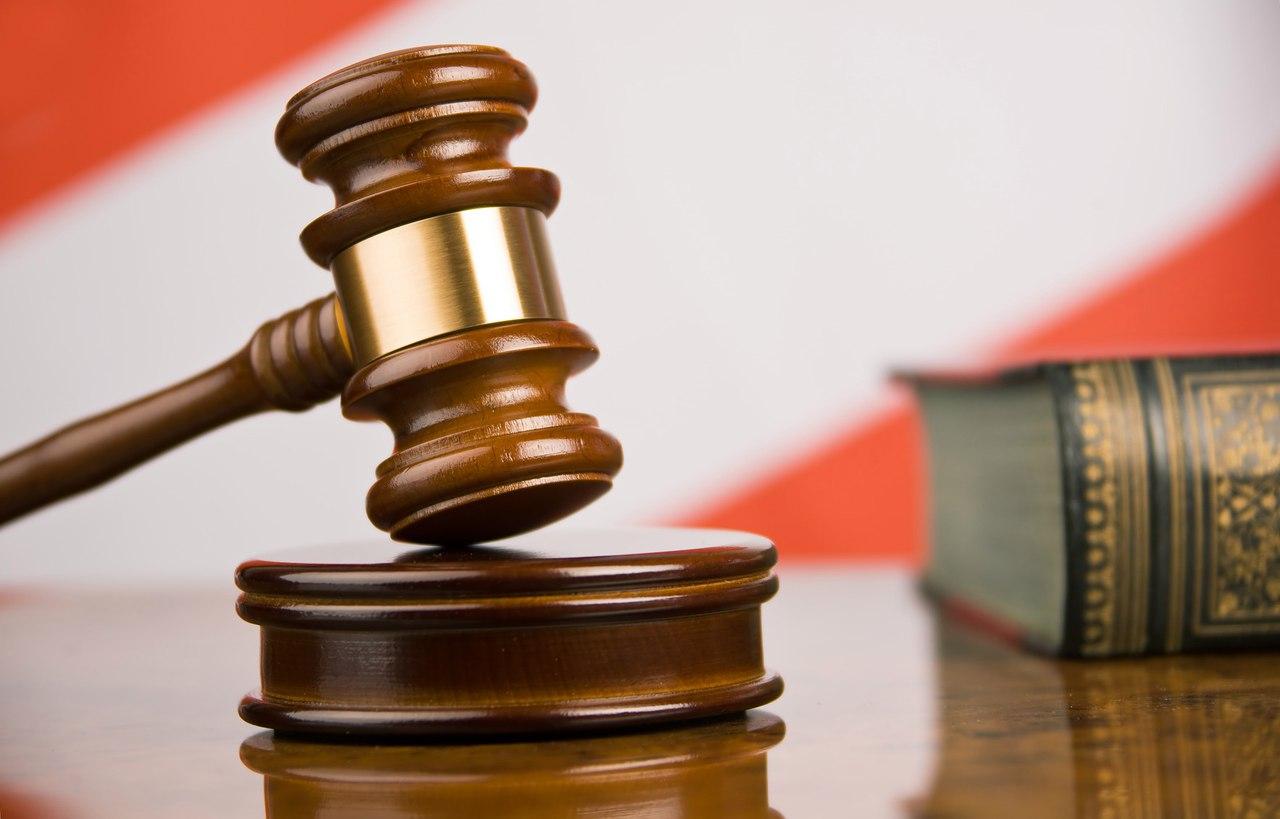 Суд не стал выпускать Чайгоза