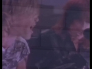 Divinyls-Back To the Wall 1988 (Temperamental) [HD]