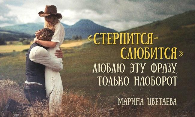 https://pp.vk.me/c637628/v637628810/16242/DUFI2SkyauU.jpg