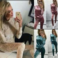 модная одежда на заказ по всей России   ВКонтакте c4e2a5285c8