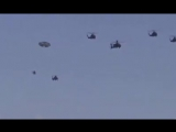 US Truppenverlegung Bremerhaven !! Seht ihr was ich sehe seht genau hin noch Fragen