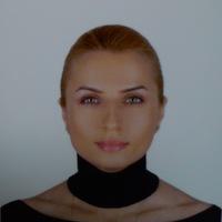 Таня Мартыненкова