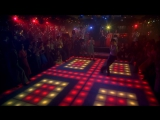 Bee Gees - Stayin' Alive (Saturday Night Fever)