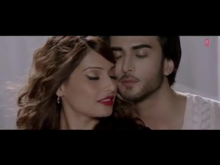 Sawan Aaya Hai Full Video Song Arijit Singh Bipasha Basu Imran Abbas Naqvi - Sawan Aaya Hai