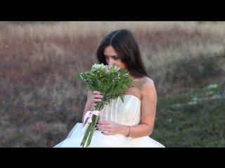 Backstage Aleksandra 👰🏽Wedding👰🏽 by Lady Di