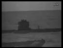 Die Deutsche Wochenschau - 1940-08-29 - Nr. 521 - Stuka Zusammenbau, Bomben Werk