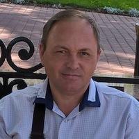 ВКонтакте Юрий Прокофьев фотографии