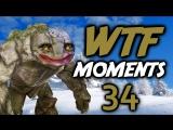 Dota 2 Watafak | Dota 2 WTF Moments 34