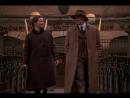 Приключения молодого Индианы Джонса.Шпионские игры Приключения.1996