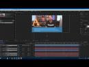 Супер After Effects 2. Анимированные текстовые элементы. (VideoSmile-Артем Лукьянов, Михаил Бычков, Марсель Фатхутдинов)