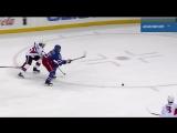 NHL Tonight на Eurosport 02/05/2017