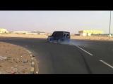 G55 Team Speed UAE[1]