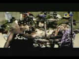 Safri Duo feat C.Anderson - All the people in the world_xvid