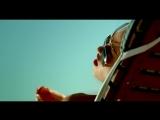 T-killah feat.DJ Mike - Катя на Бугатти