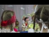 MVI_0973мастер-класс в 378 детском саду г. Омска