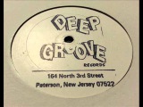 Deep Groove Records - Untitled track A1