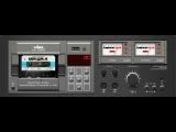 DJ SerJ-76В стиле Мираж и Ласковый Май №1