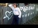Вавилон XX (1979) фильм