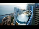 Discovery Channel Singapore SkyPark Build it Bigger Full HD 2016
